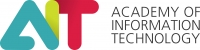 ait-logo1-e1390211164361