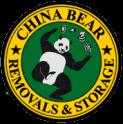 logo-e1380600508751